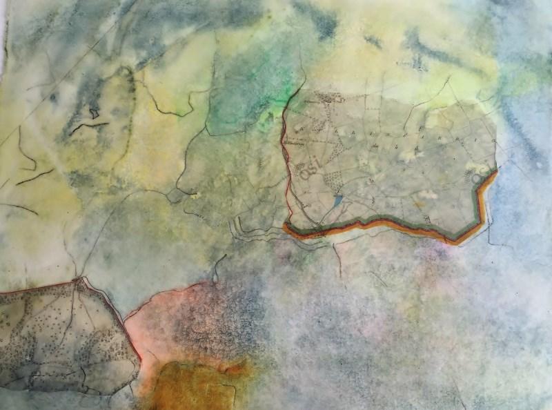 Fissure Land